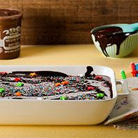 עוגת יומולדת השחר העולה